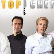 M6 répond à la critique de JM Cohen sur l'émission TOP CHEF