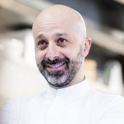 Les restaurants des trois prochains Bulgari Hotels & Resorts qui ouvrent à Dubaï, Shanghai et Pékin seront signés par le 3 étoiles Niko Romito