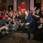 The World's 50 Best Bars 2017 – Londres et New York emportent le palmarès