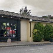 L'ancien restaurant Alain Chapel a trouvé preneur – Réouverture pour l'été 2018
