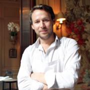 Mathieu Pacaud impressionne Paris – » Les vieux lions, il faut les bousculer un peu «