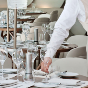 Les 5 comportements de clients qui énervent les serveurs
