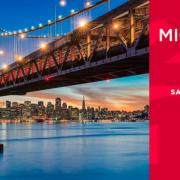 La sortie du guide Michelin San Francisco 2018 annulée pour cause d'incendie meurtrier, le vignoble de Napa Valley touché par les flammes