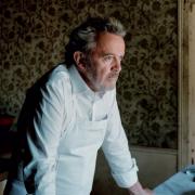 Alain Passard, nostalgique, revient à la viande et à la volaille !