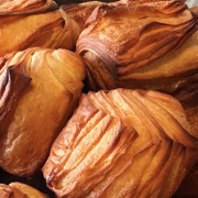 Chocolatine ou pain au Chocolat … enfin on va savoir !