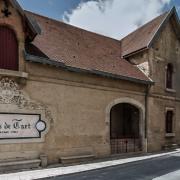 En Bourgogne le prix des vignes s'envolent poussés par la spéculation des hommes d'affaires asiatiques
