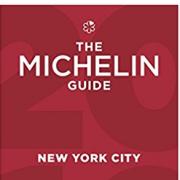 Michelin New York 2018 – Un trois étoiles chute d'une marche – 20 % des restaurants étoilés de NYC sont japonais