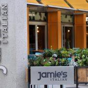 Avec le Brexit, 20% des restaurants du Royaume-Uni risquent de faire faillite
