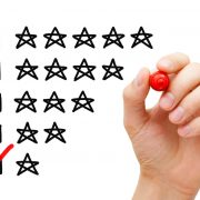Tromperie : 35 % des avis publiés sur internet sont des faux … l'hôtellerie et la restauration sont les plus affectés