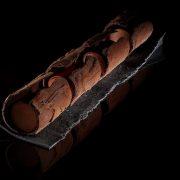 1 jour, 1 pâtissier, 7 bûches – Pierre Hermé