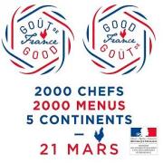 Vers un rapprochement entre » Goût de France » et la » Fête de la Gastronomie » ?