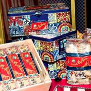 Dolce & Gabbana édite des coffrets de pâtes en séries limitées