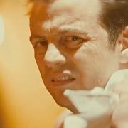 Alexandre Gauthier – La vidéo qui donne des sueurs froides au chef