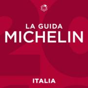 MIchelin Italie 2018 – Nouveau 3 étoiles – le St Hubertus à San Casino
