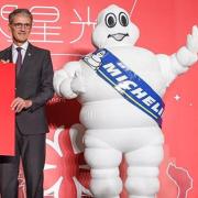 Taïwan – Taipei aura son guide Michelin en 2018