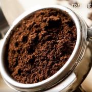 Plus de 2 milliards de tasses de café sont servies tous les jours, la consommation mondiale a doublé en 20 ans