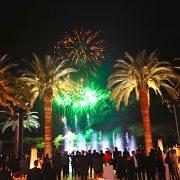 Le Royal palm à Marrakech devient le Fairmont Royal Palm
