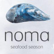 Tout savoir sur ce qui vous attend au nouveau NOMA 2.0 qui ouvrira au mois de février à Copenhague – Saison 1