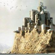 Le projet fou d'un architecte qui va créer l'enseigne d'hôtels scientifiques » H «
