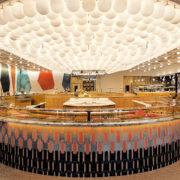 86Champs – Concept store Pierre Hermé et l'Occitane – The place to be