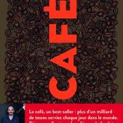 Couleur Café que j'aime ta couleur café – Un arbre & deux livres – Café – Les 101 mots du café – Hippolyte Courty