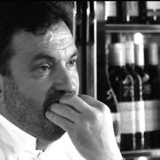 """Yves Camdeborde : Même dans la bistronomie, on a oublié l'essentiel """"la liberté du client """""""