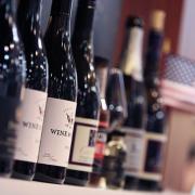 En 2020, Paris aura son salon Vinexpo dédié aux vins européens