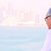 IDAM – découvrez la table signée Alain Ducasse au Musée des Arts Islamique de Doha