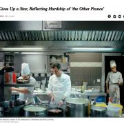 Gastronomie – Pour le New York Times, la France vit au-dessus de ses moyens