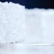 Gourmandise – découvrez en vidéo le Rubik's de Noël du chef Cédric Grolet