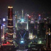 MIchelin – Nouveau guide Guangzhou en 2018
