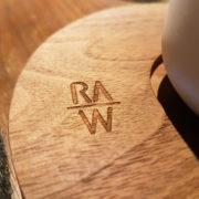 RAW – L'ultime expérience culinaire – » Si c'est un rêve, ne me réveillez pas ! «