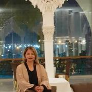 Avec Fatéma Hal comme chef de référence, et l'ouverture de sa nouvelle table vénitienne, le Es Saadi Resort à Marrakech se positionne dans le créneau des palaces gastronomiques