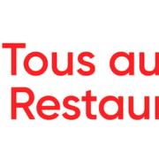 Tous au restaurant 2018 – 9ème édition ce sera du 1er au 14 octobre