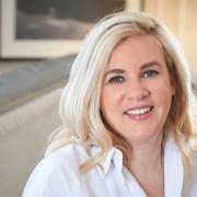 Hélène Darroze ouvrira une nouvelle table à Paris en 2018