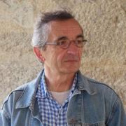 Michel Bras se penche sur la dénutrition des personnes âgées