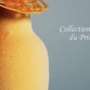 Nina Métayer prépare sa collection de Printemps pour le Café Pouchkine