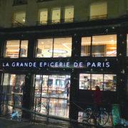 La petite sœur de la Grande Épicerie, rue de Passy : un succès en demi-teinte?