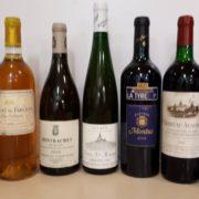 L'Académie du vin réagit suite à la déclaration de la Ministre de la santé comparant le vin à des alcools forts