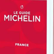 Les dernières rumeurs sur la sortie du guide Michelin France 2018