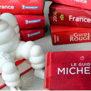Michelin est toujours le guide de référence pour 71 % du public