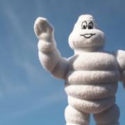 Guide Michelin France 2018 – les étoiles supprimées