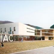 Un Campus des arts culinaires pourrait voir le jour en Isère sur un ancien site olympique, il serait estampillé » Bocuse «