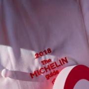 La Suède obtient son premier trois étoiles au guide Michelin avec le restaurant Frantzén