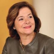 Claire Dorland Clauzel quitte Michelin et donc le Comité de Direction du guide