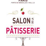 Salon de la pâtisserie – 15/16/17 juin 2018 – Paris et le plus chou des présidents, Pierre Hermé