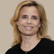 Adeline Challon-Kemoun rejoint le groupe Michelin en remplacement de Claire Dorland Clauzel