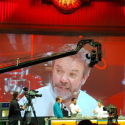Omnivore Paris 2018 – Jour 2 – Alexandre Gauthier, Michel Troisgros, William Ledeuil… Tous en scène !