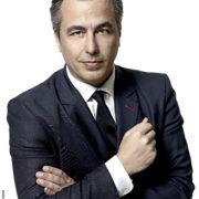 Groupe Michelin – Alexandre Taisne est nommé Directeur des Activités gastronomiques et touristiques du groupe Michelin