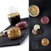 La semaine Café par Fauchon